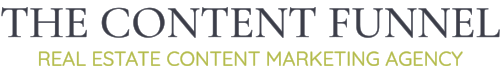 The Content Funnel Logo 3.png