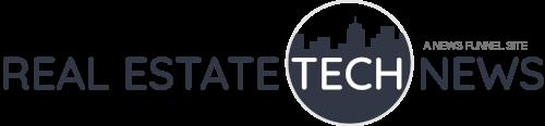 RETN Logo Long.png