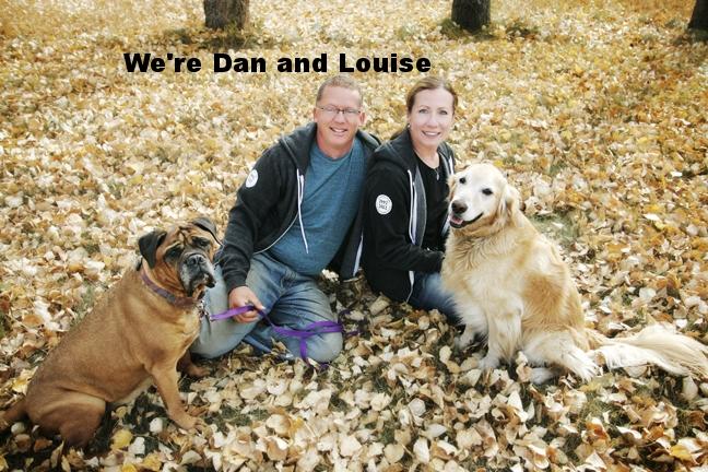 Dan and Louise.jpg