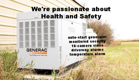 generator+SMALL.jpg