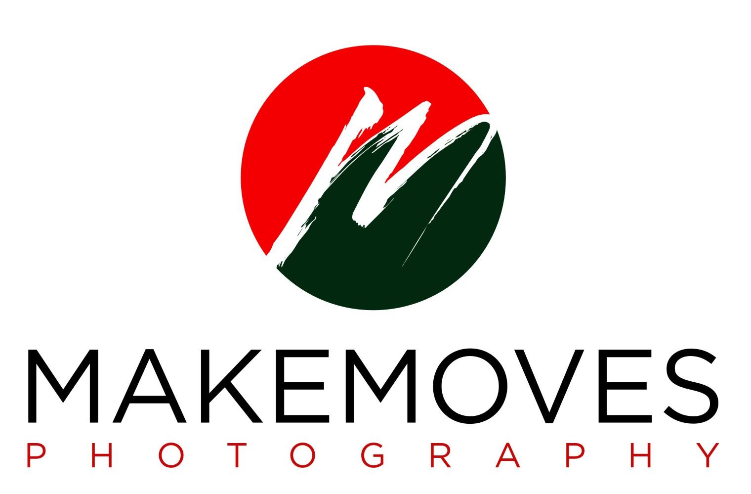 MakeMovesPhotography 3.jpg