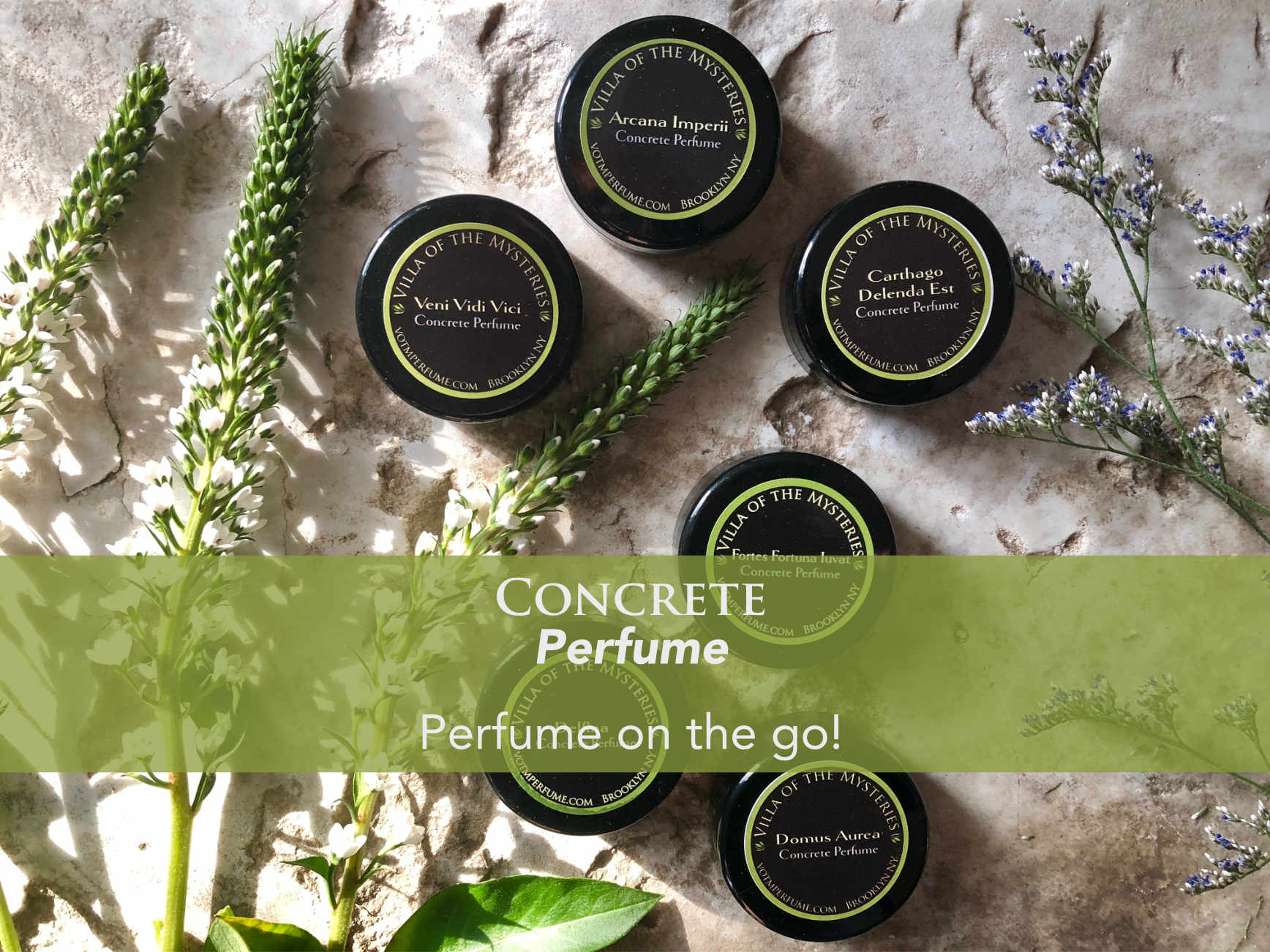 Carousel 1_concrete perfume.jpg