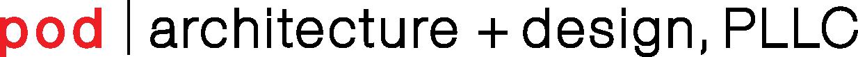 podand_logo.png
