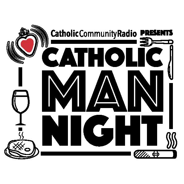 Catholic Man Night Logo.png