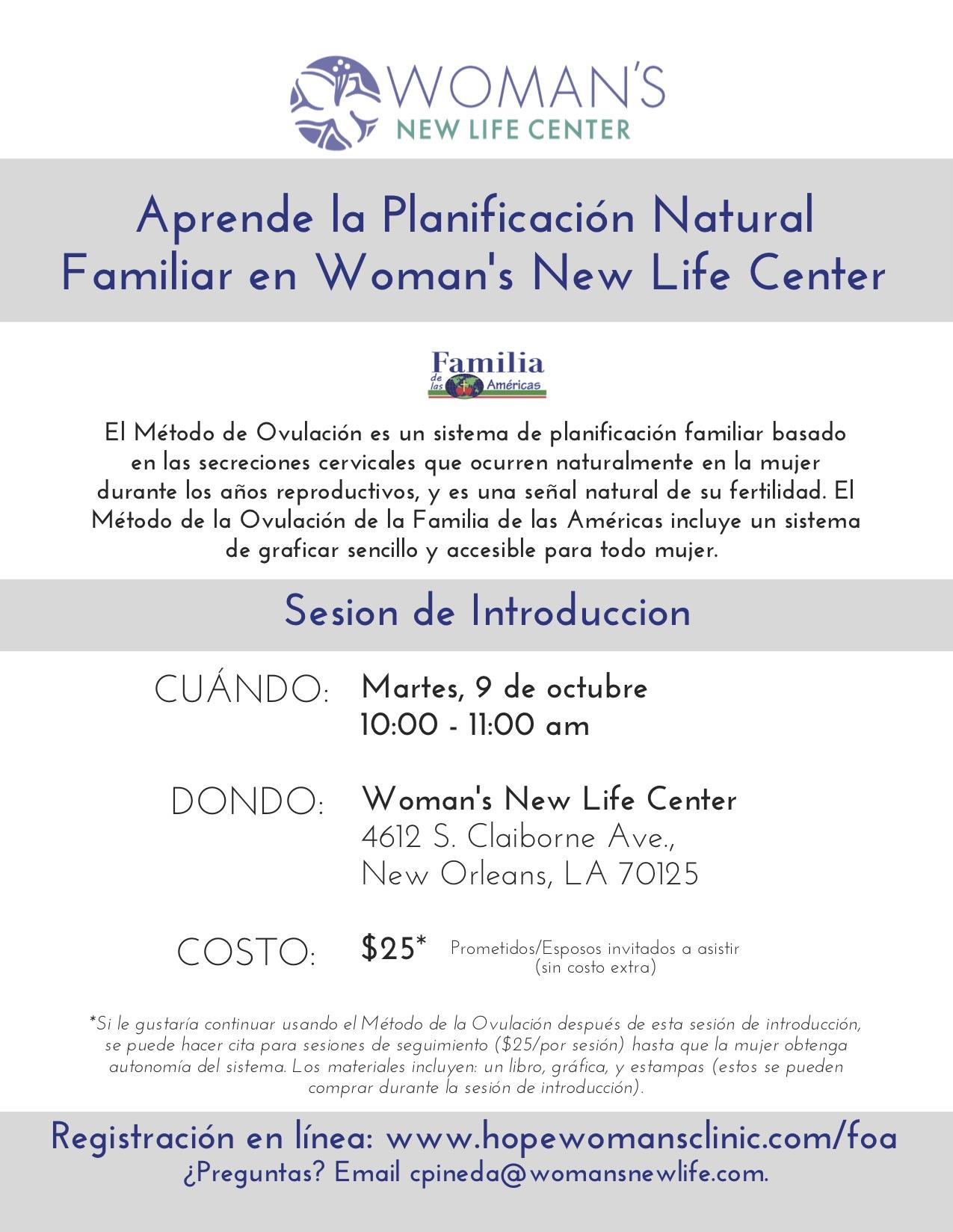 FOA Spanish Intro Session Flyer.jpg