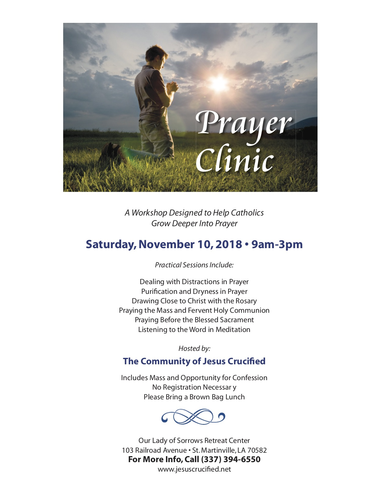 Prayer Clinic.jpg
