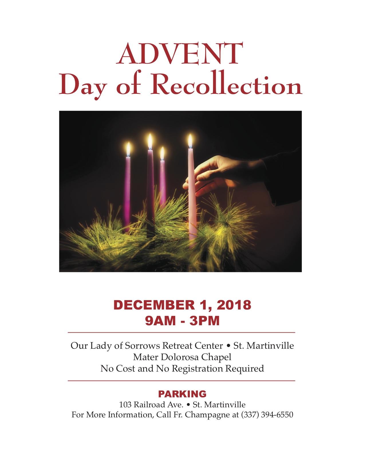 Day of Rec Advent.jpg