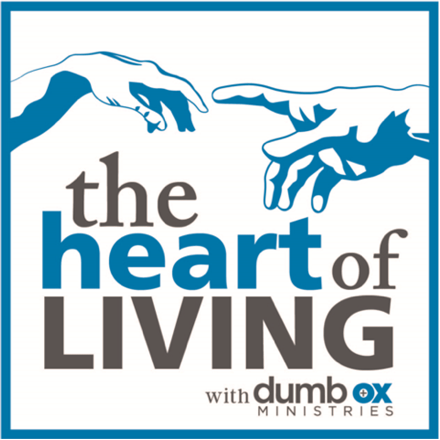 logo-the-heart-of-living.png