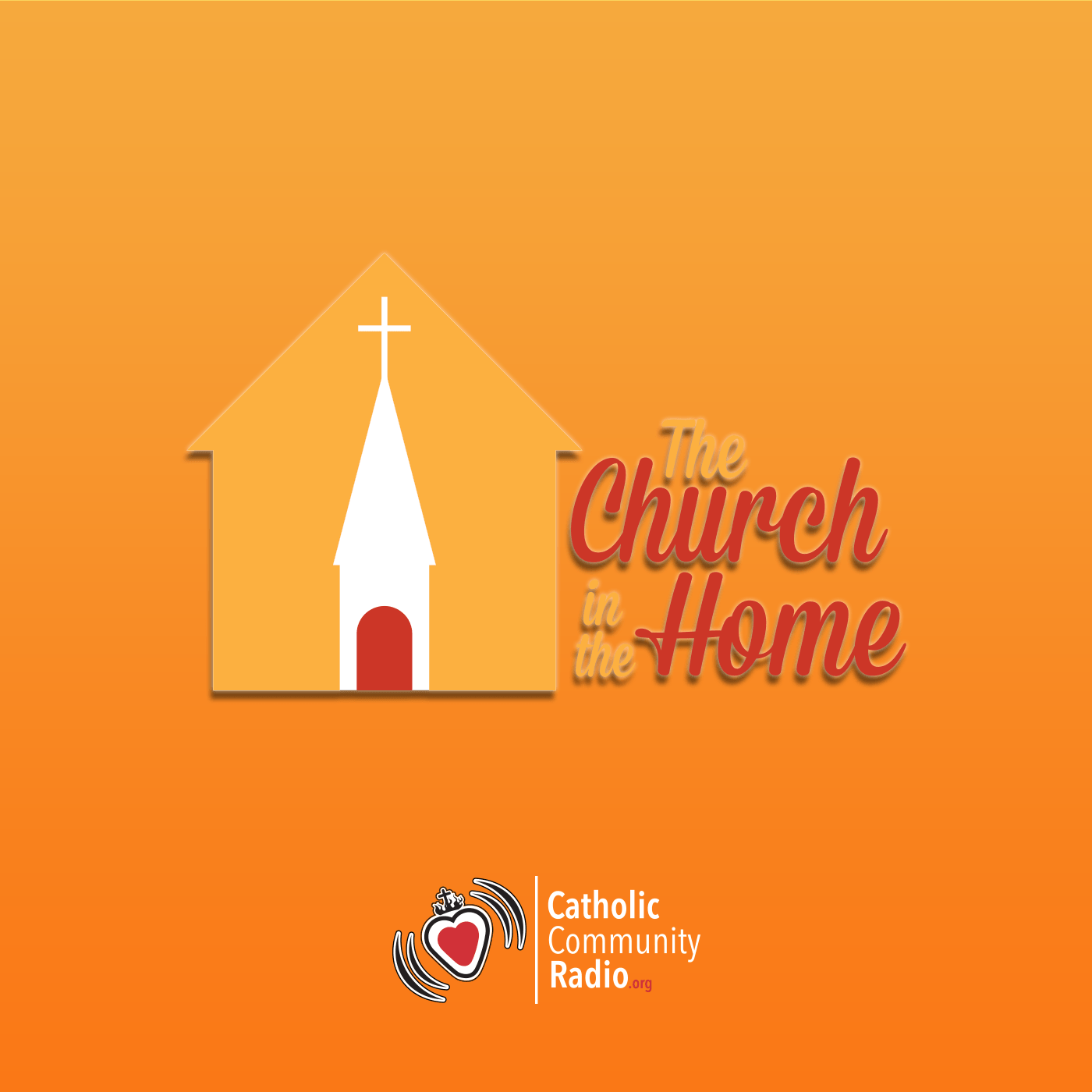 the-church-in-the-home-podcast.png