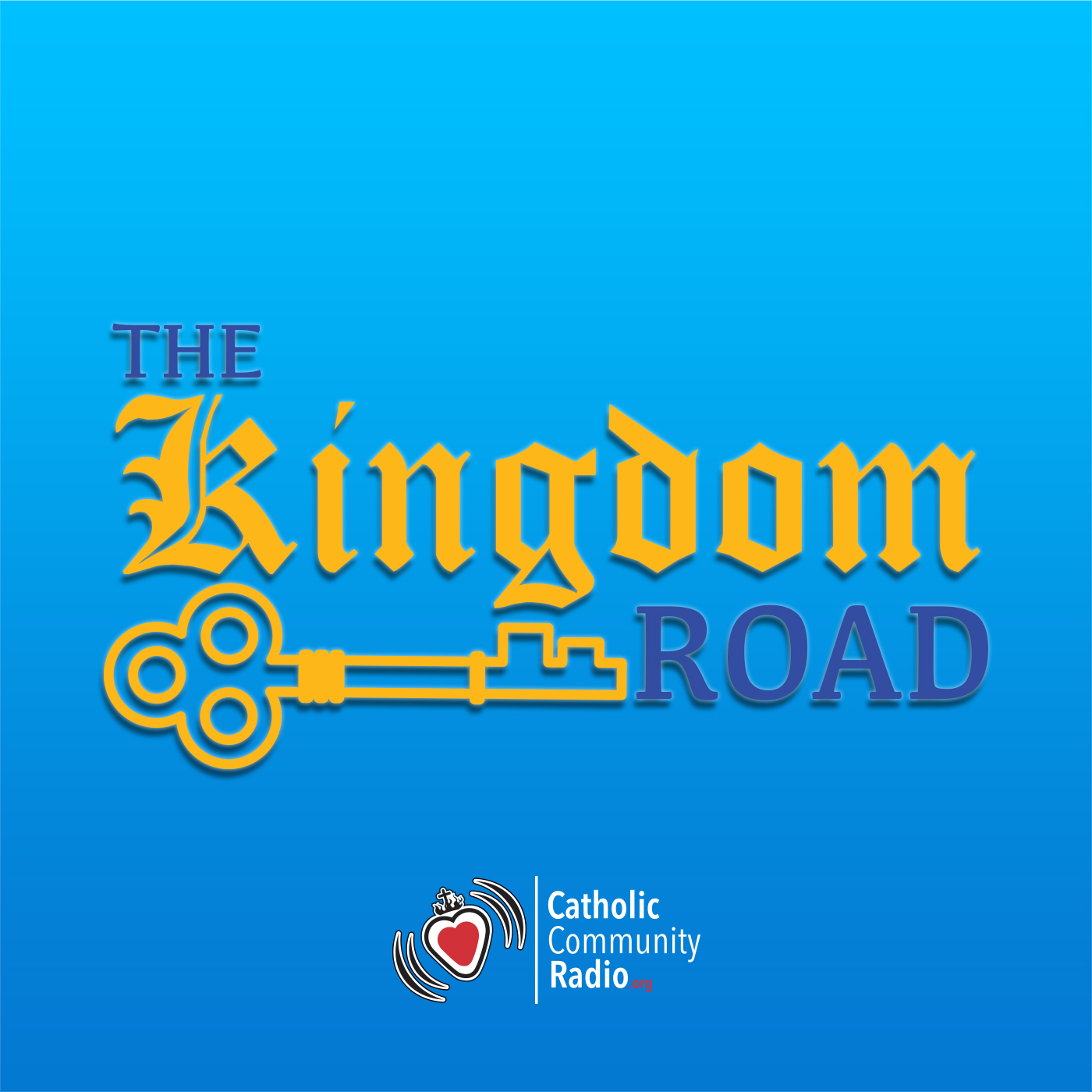 kingdom-road-podcast.jpg
