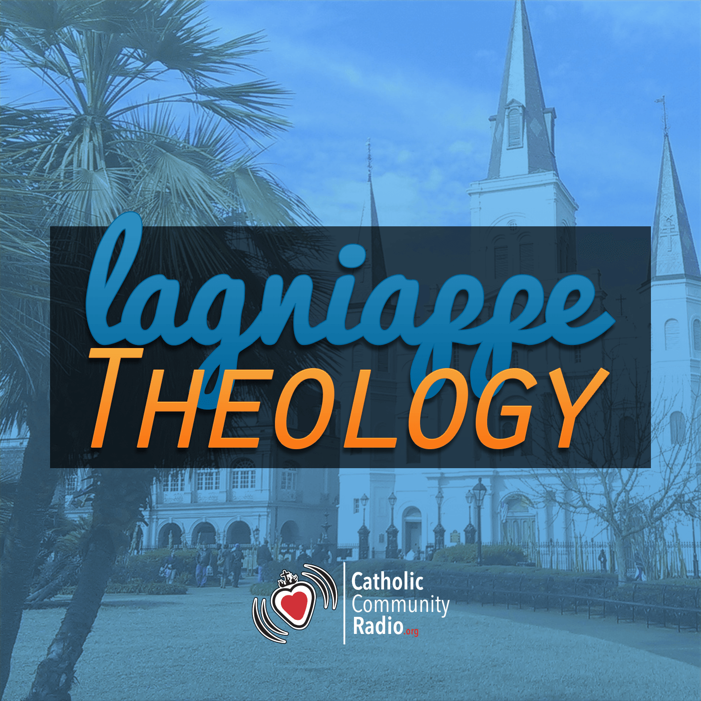lagniappe-theology-podcast.png