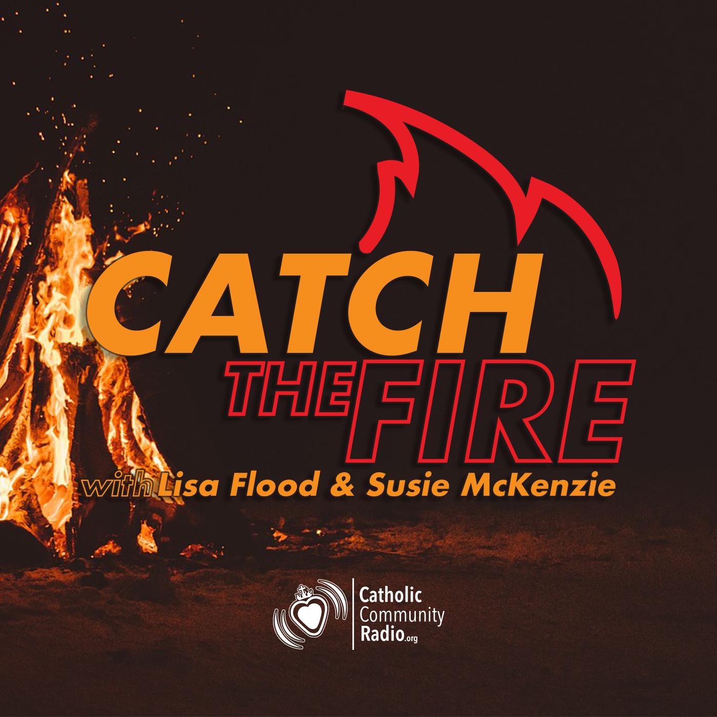 catch the fire-podcast.png