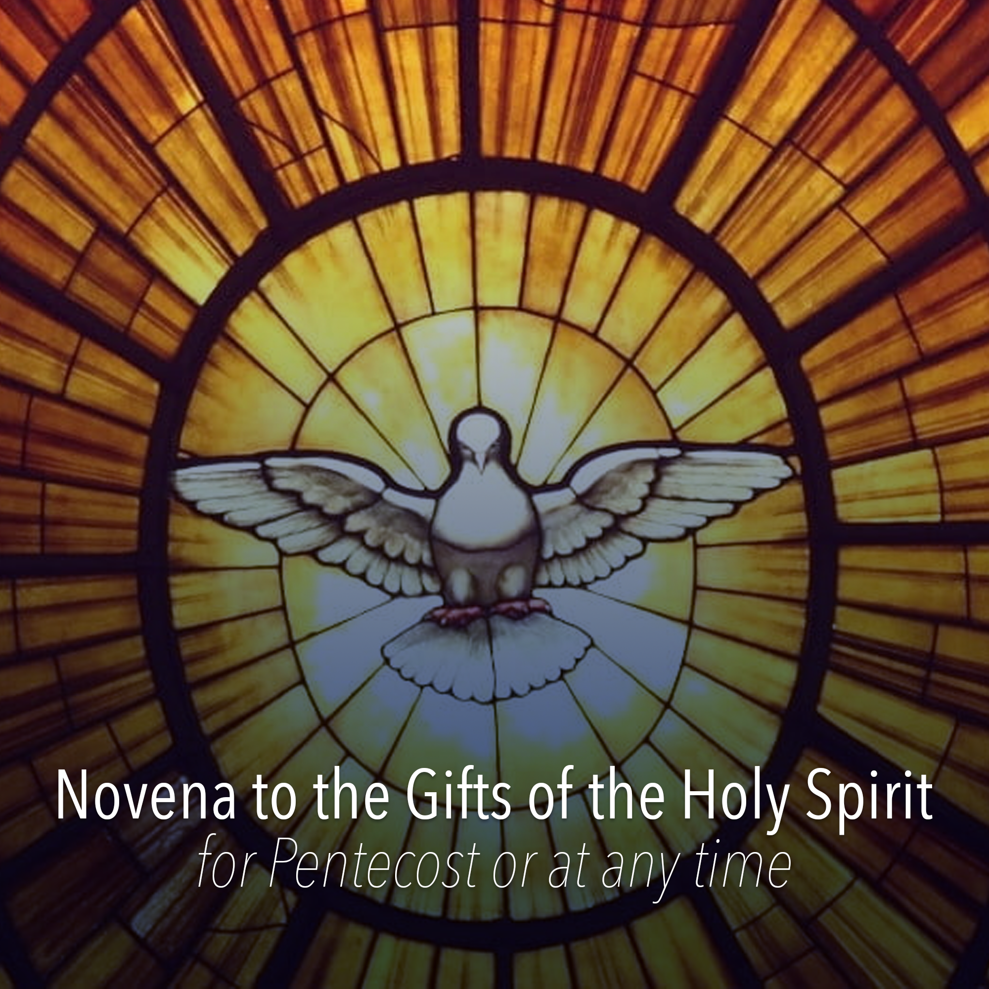button-holy-spirit.png