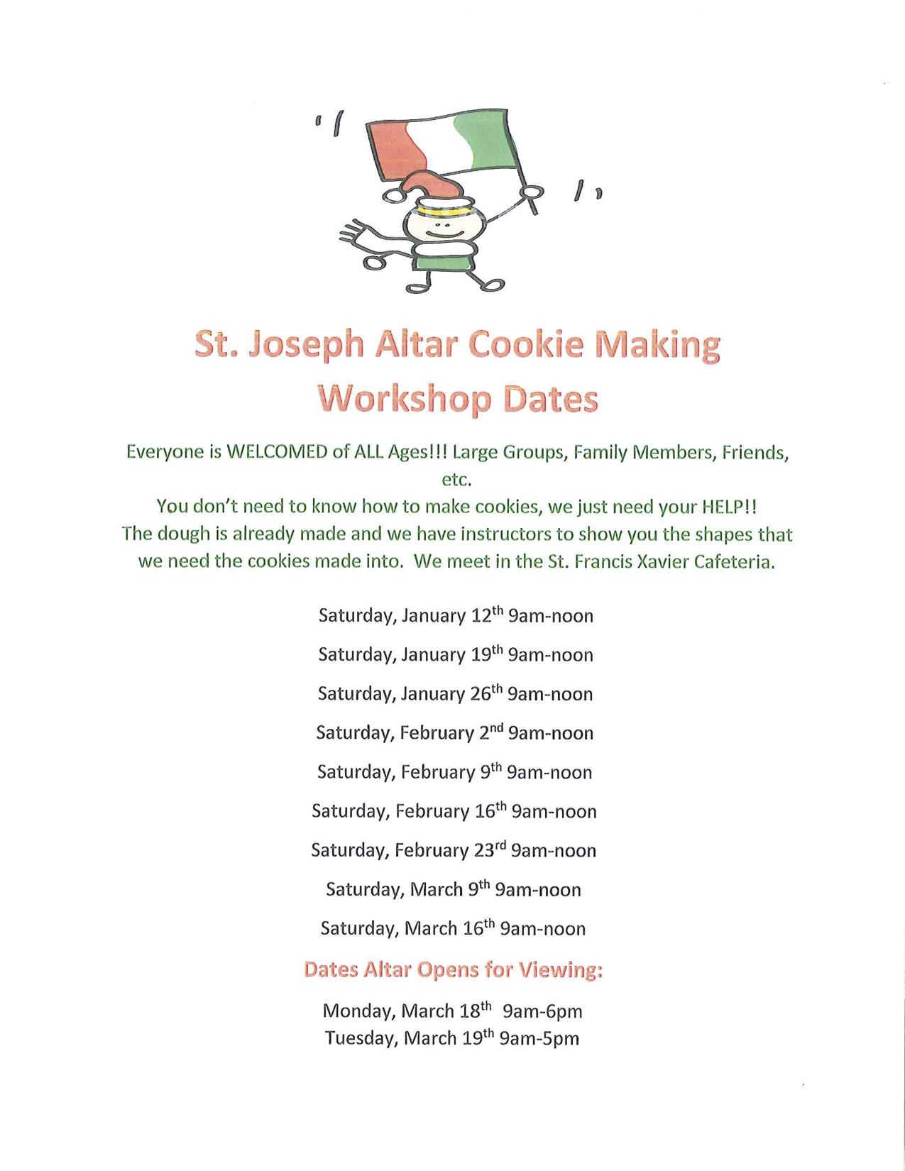 St. Joseph Altar Dates.png