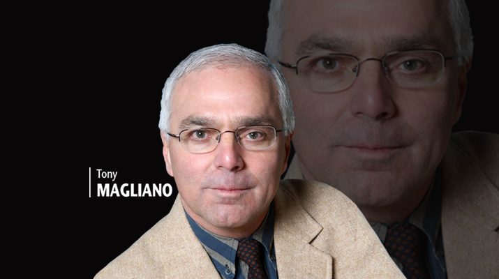 Magliano.jpg