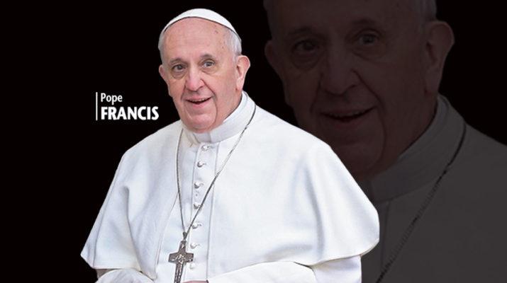 Pope-Fran1070x470-715x400.jpg