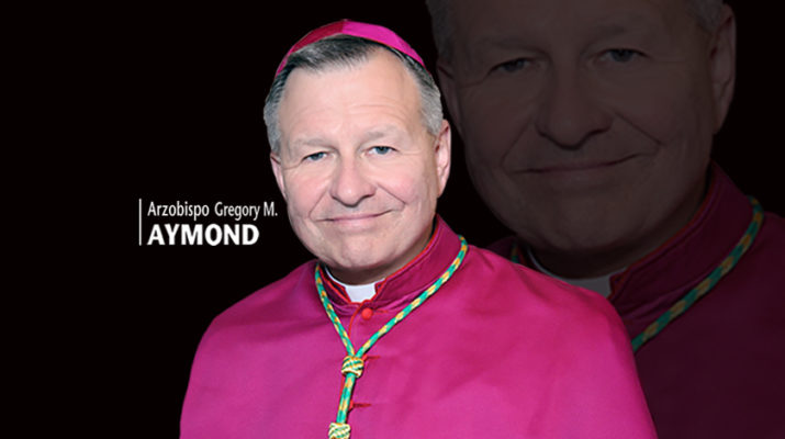 Aymond-SPANISH-1070x470-715x400.jpg