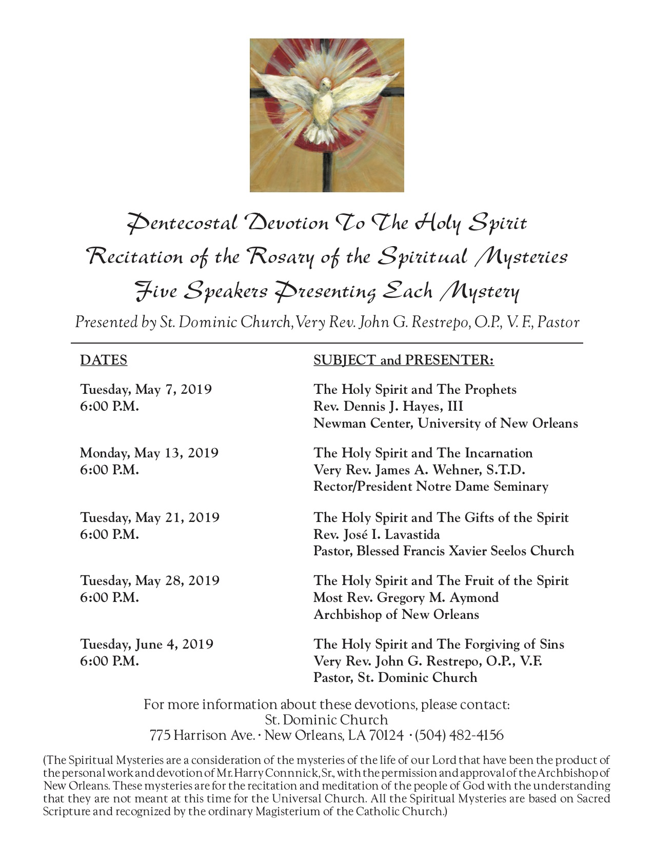 PROOF_Pentecostal Devotion Holy Spirit Flyer_2-28-19.jpg