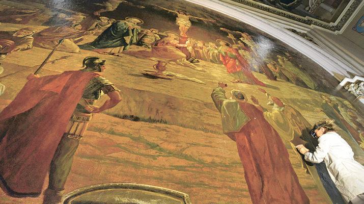jesus-mural-715x400.jpg