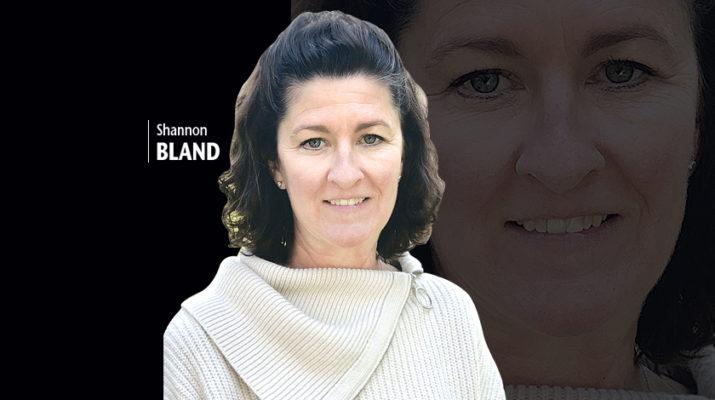 Sharon-Bland-715x400.jpg