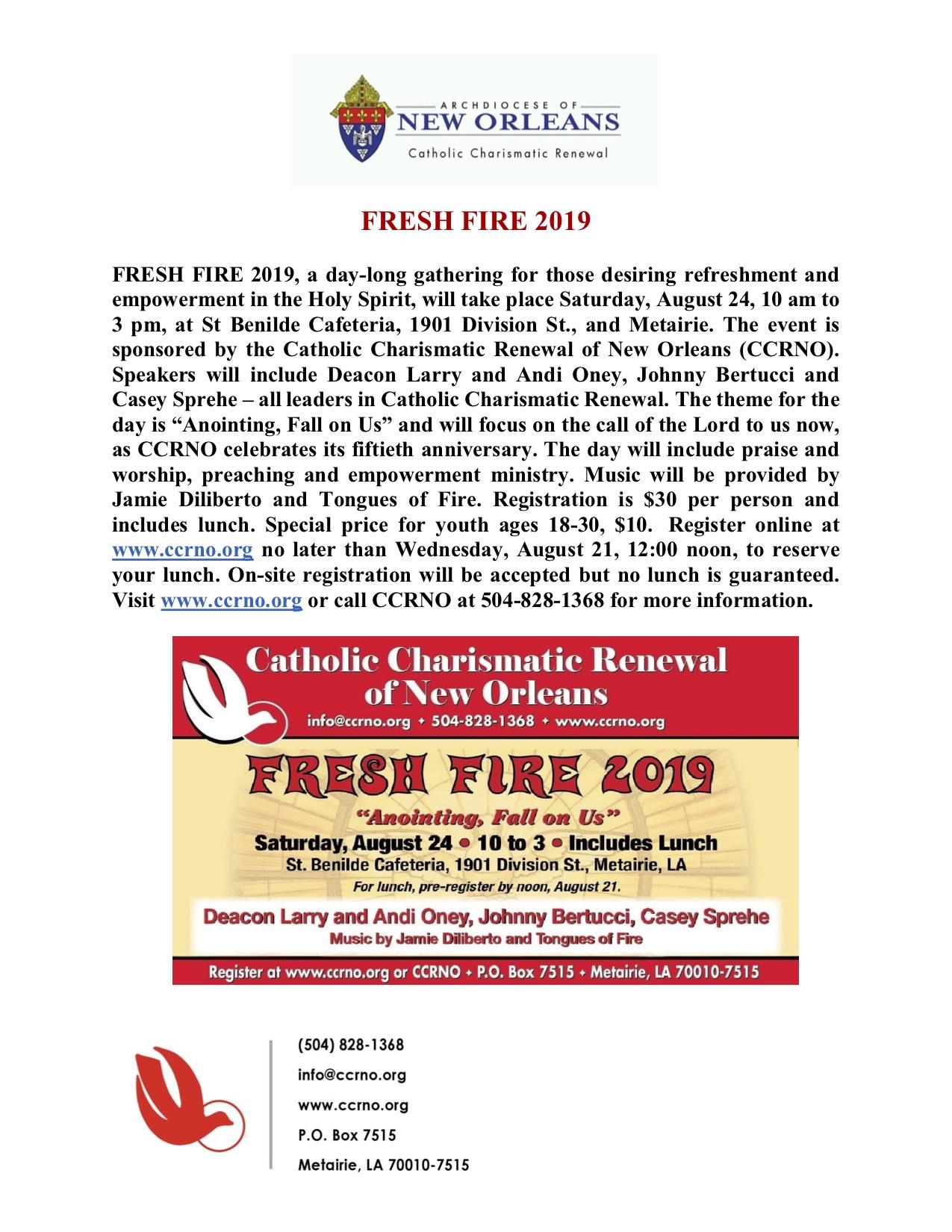 19 Fresh Fire Announcement (1).jpg