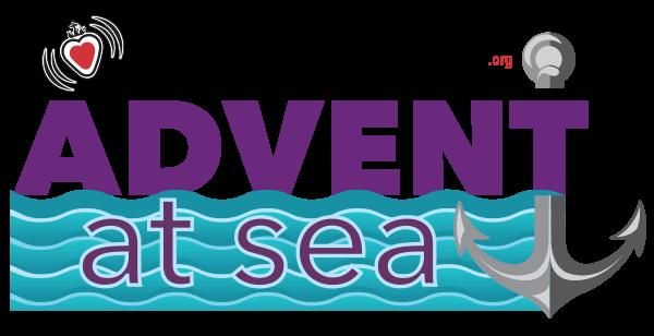 advent-at-sea-logo-web.png