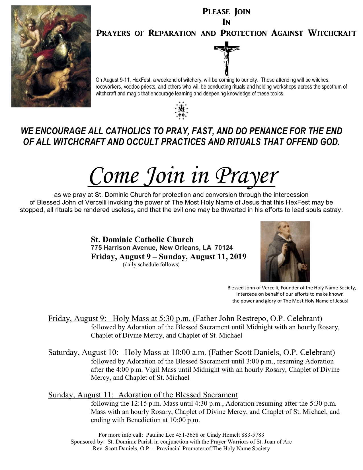 Prayer Warriors-witchcraft 2019    flyer_pdf.jpg