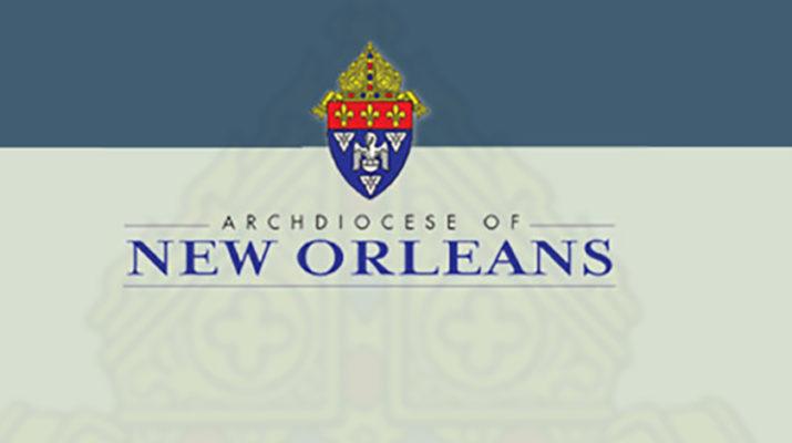 arch_logo1070x470-715x400.jpg