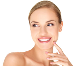facial rejuvenation acupuncture New York
