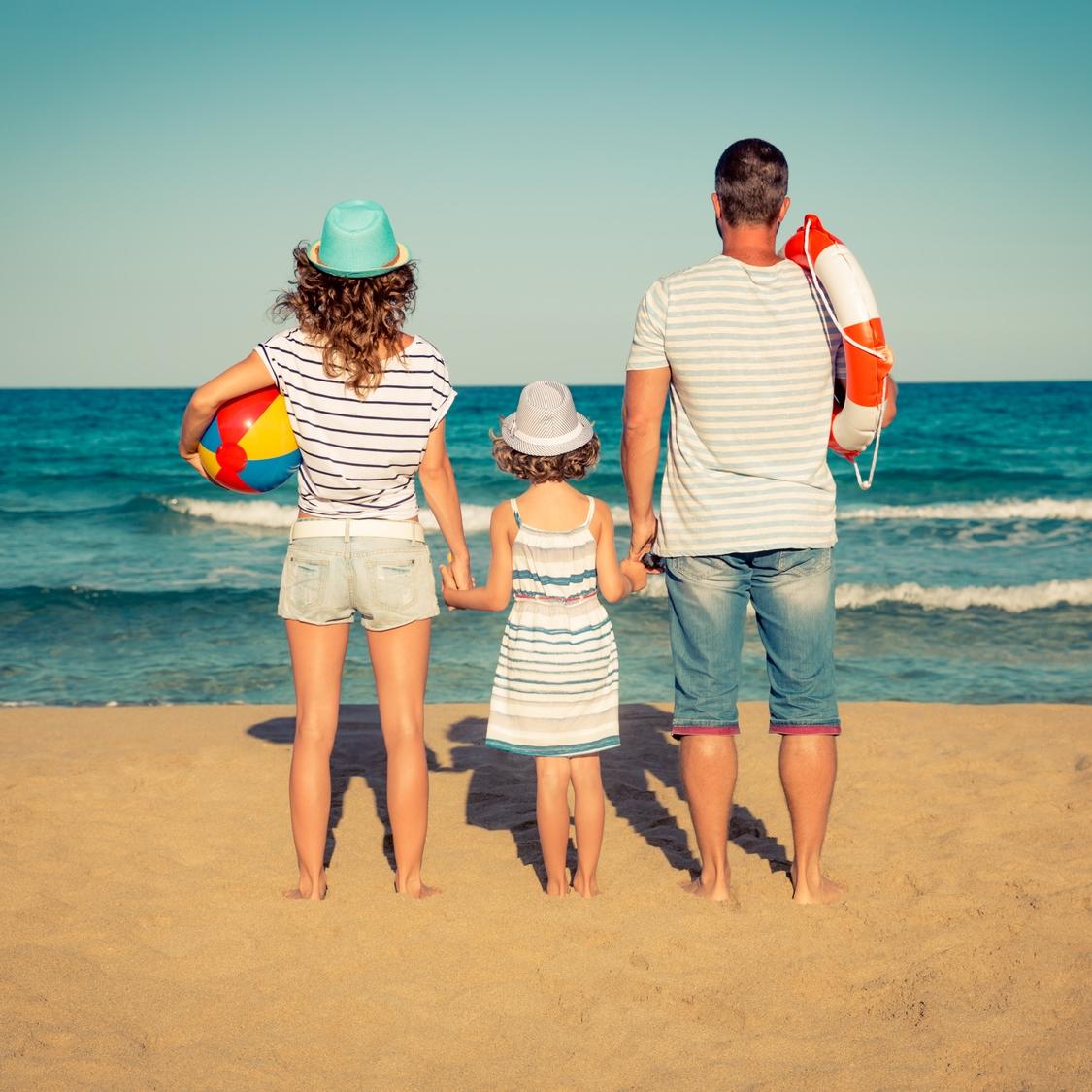 family-beach.jpeg
