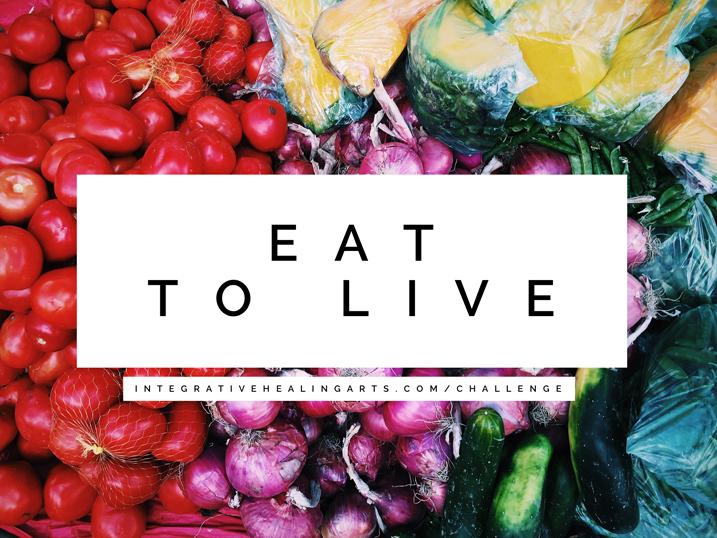 eat-to-live-2.jpeg