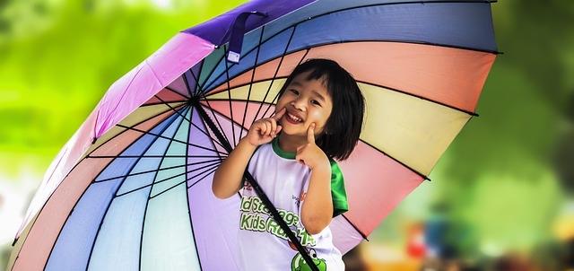 little-girl-1895746_640.jpg