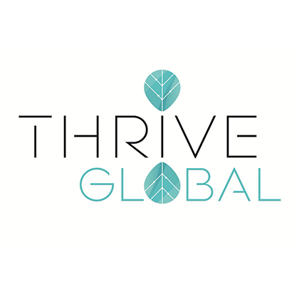 logo-thrive.png