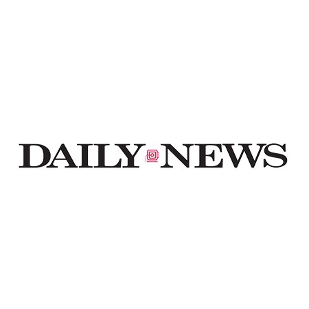 logo-daily-news.png
