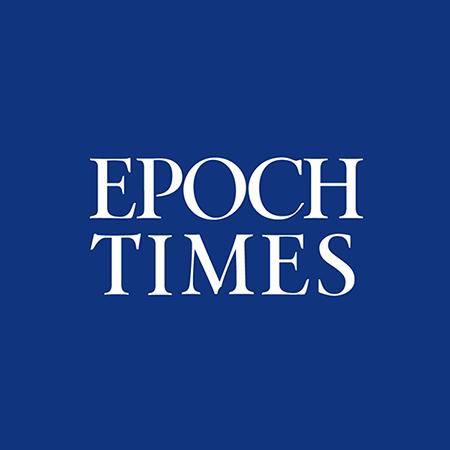logo-epoch-2.png