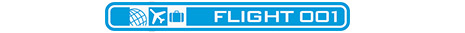 logo_flight_465.jpg