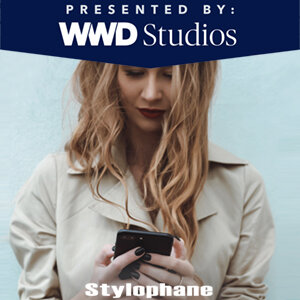 DIGITAL ADVERTISING–AMPLIFIED - 09/20/2019 WWD Studios - Stylophane is the digital advertising agency servicing the fashion and beauty industries, amplifying brands in a high-stakes battle for consumer attention.
