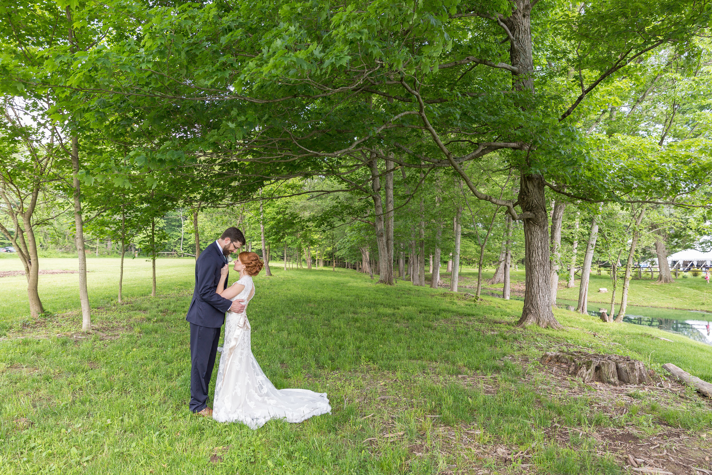 Nate and Joanna_Wedding-607.jpg