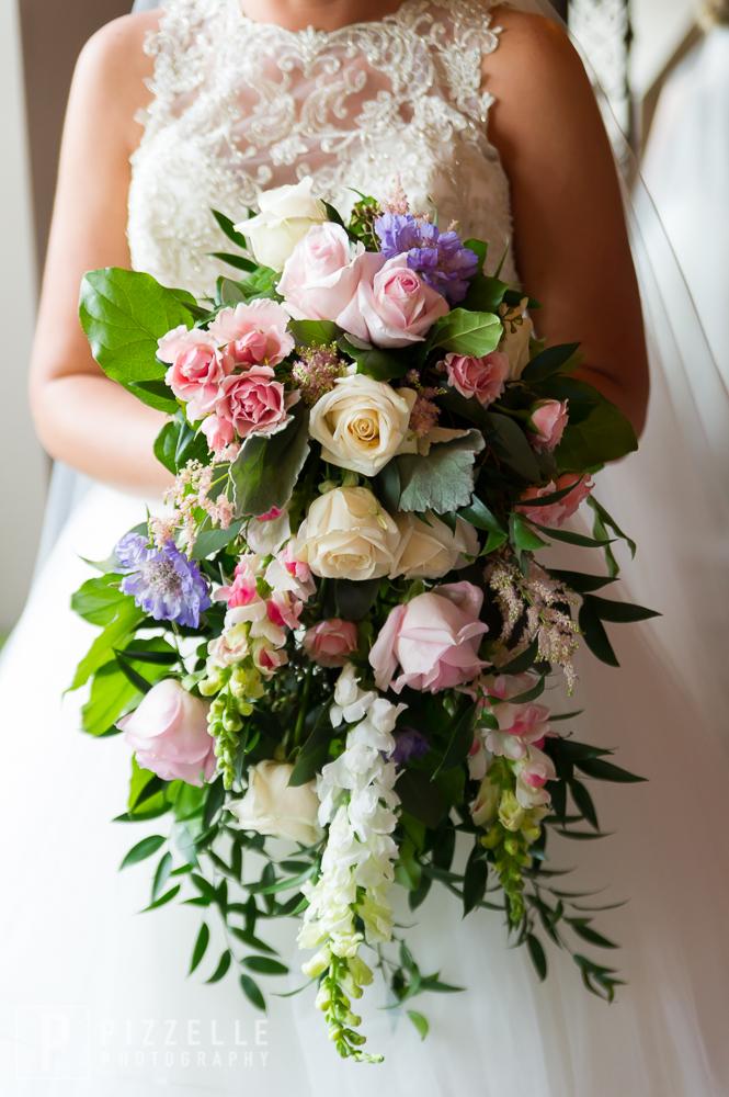 1197_mummert_wedding_screen-0122.jpg
