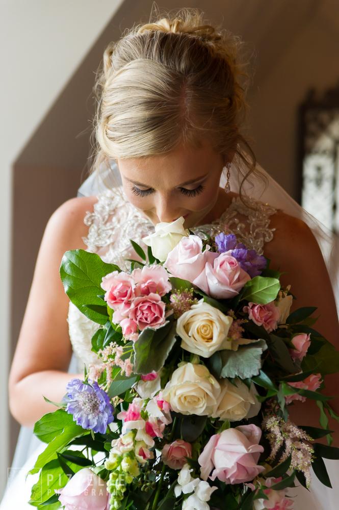 1197_mummert_wedding_screen-0123.jpg