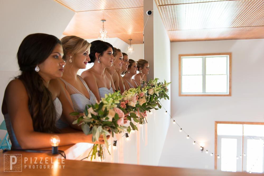 1197_mummert_wedding_screen-0314.jpg