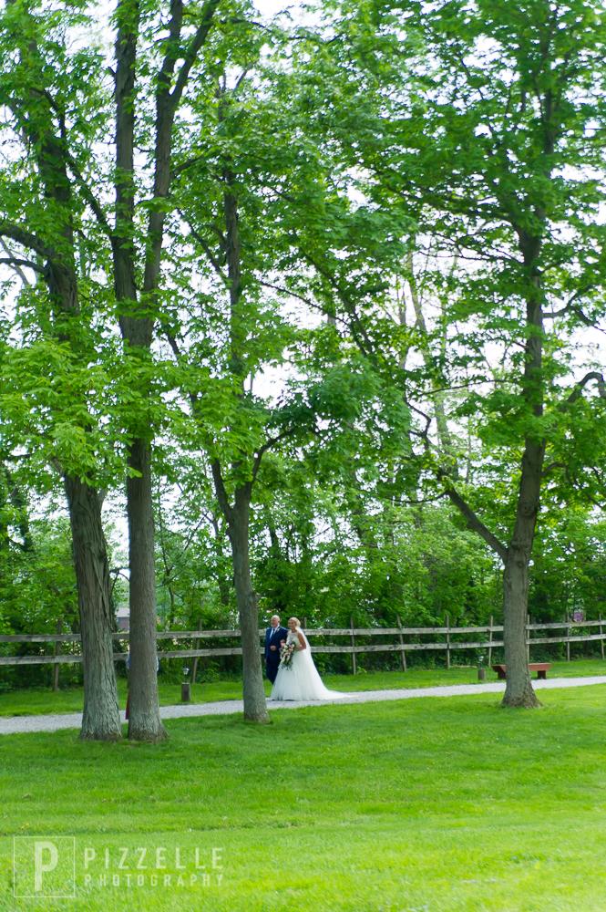 1197_mummert_wedding_screen-0368.jpg