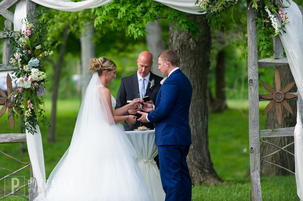 1197_mummert_wedding_screen-0472.jpg