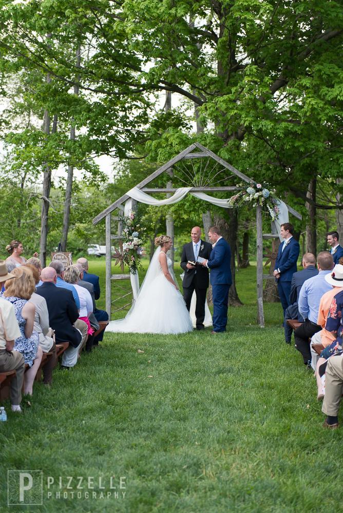 1197_mummert_wedding_screen-0402.jpg
