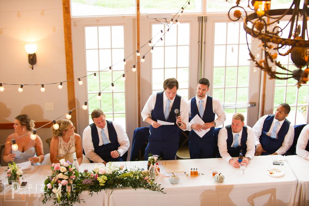 1197_mummert_wedding_screen-0714.jpg