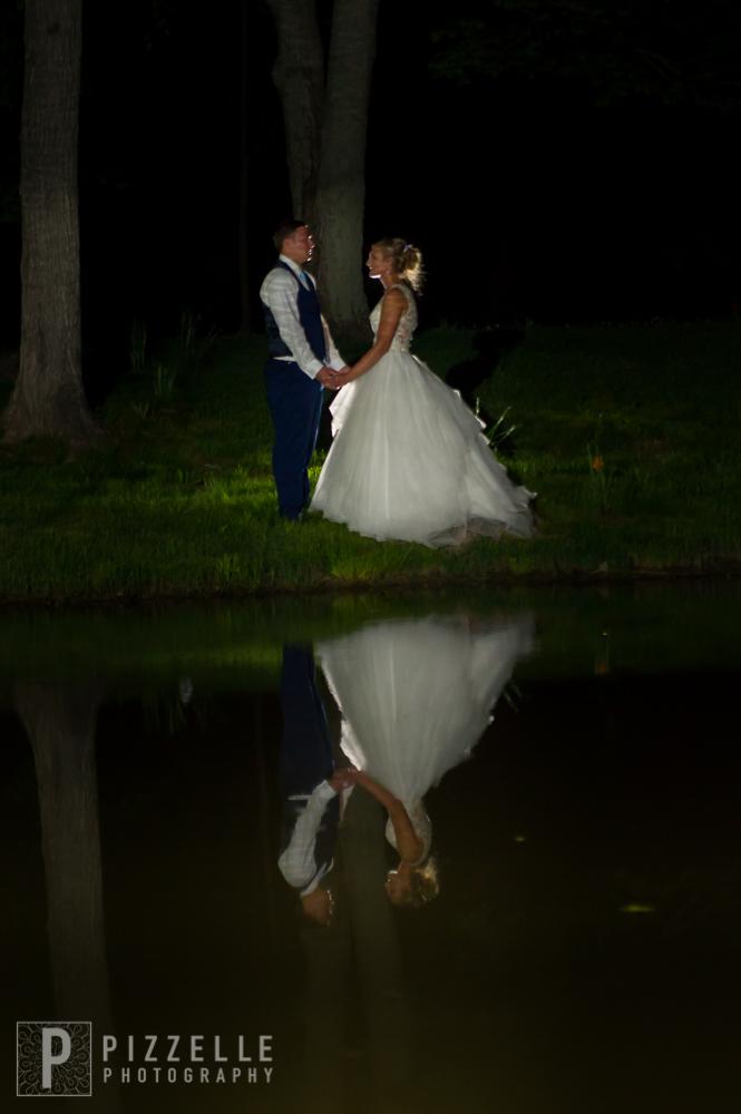 1197_mummert_wedding_screen-0962.jpg