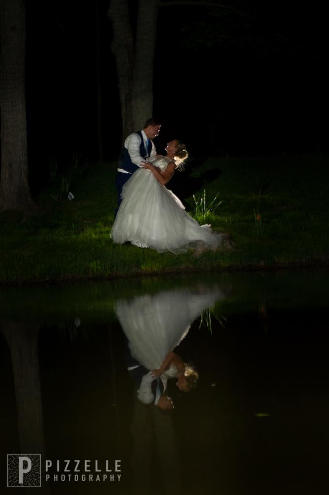 1197_mummert_wedding_screen-0963.jpg