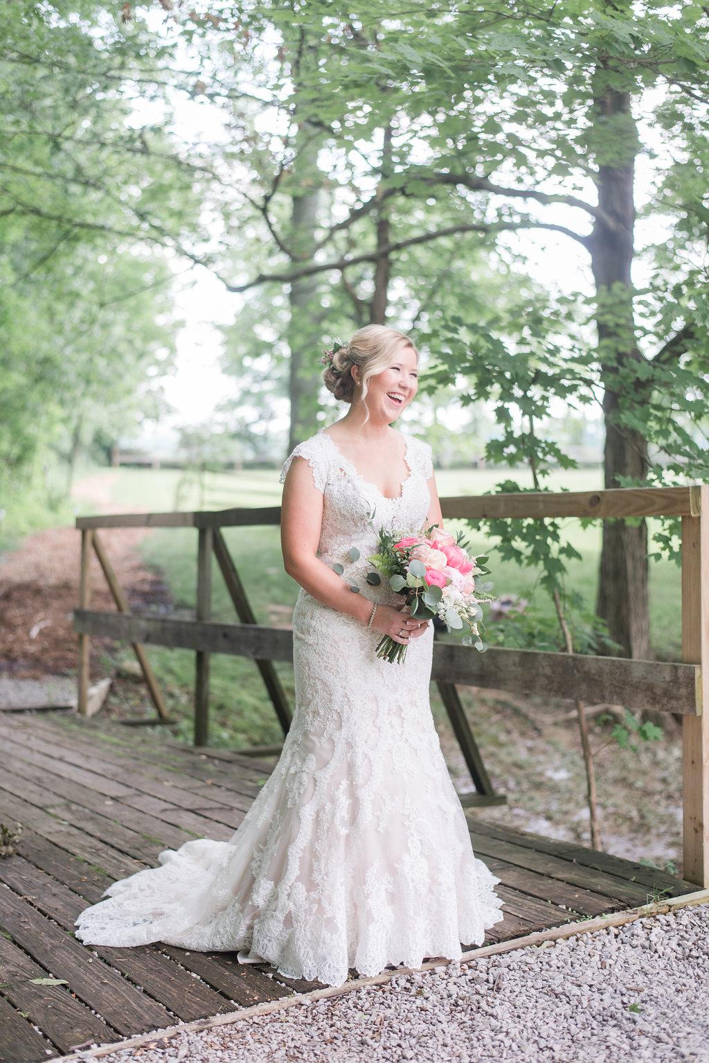 Lynn_Chris_Wedding-141.jpg