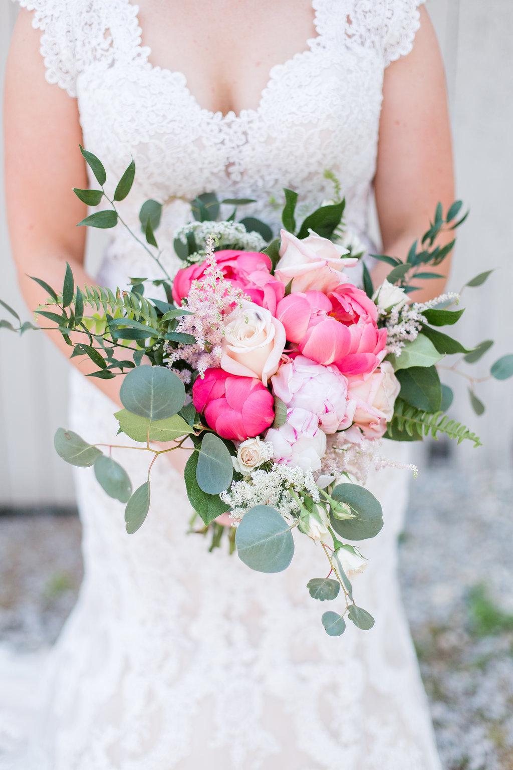 Lynn_Chris_Wedding-195.jpg