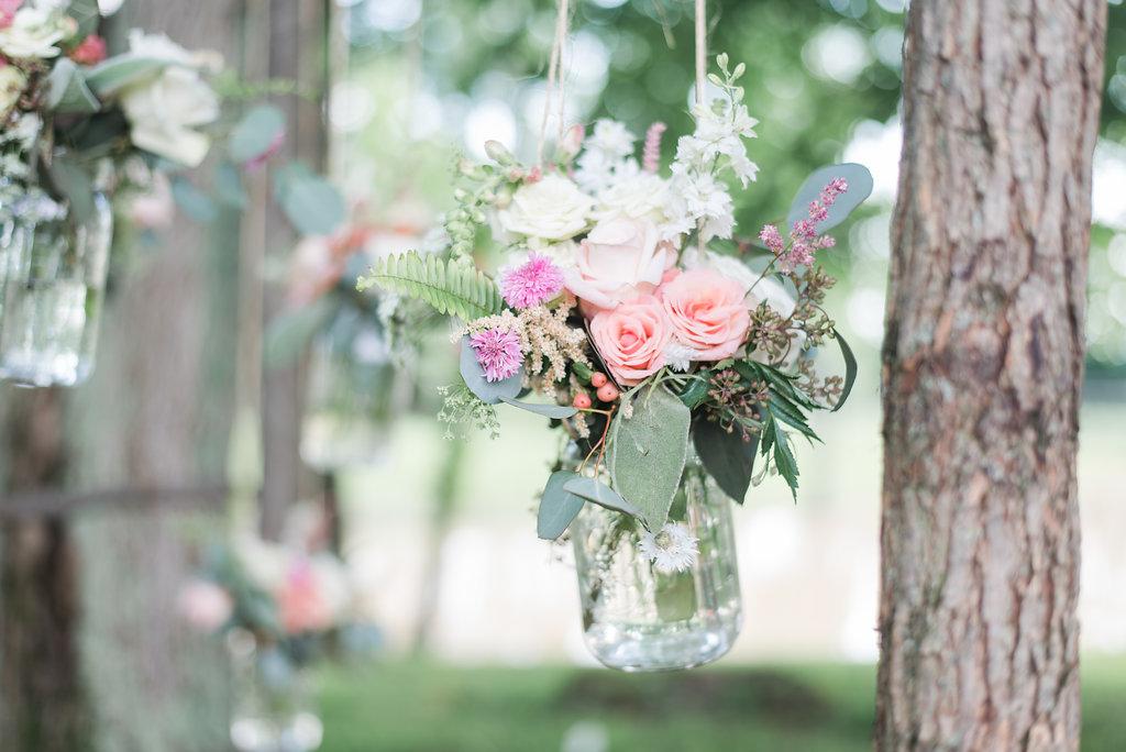 Lynn_Chris_Wedding-301.jpg